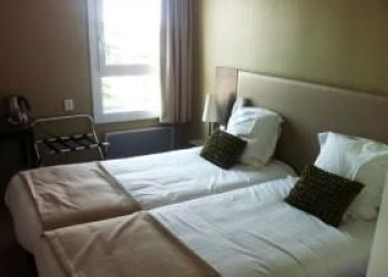 Hotel Orleans, 249 Rte Nationale 20, Comfort Hotel Orleans Nord
