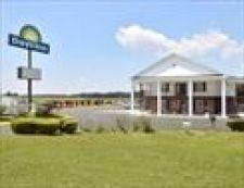 1894 US Highway 321 BypassSouth, 29180 Winnsboro, Hotel Days Inn Winnsboro, SC** - ID3