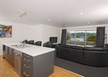 14 Madison Place, 0110 Whangarei, Stay In The City