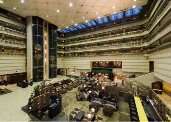 Hotel Kyoto, Nakadachiuri, Shinmachi-dori,, Hotel Kyoto Brighton****