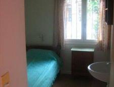 Gran Buenos Aires Zona Norte, Carola: Tengo piso compartido - ID3