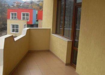 Hotel Smolyan, 29A Hristo Hristov Str., Family Hotel Piccadilly