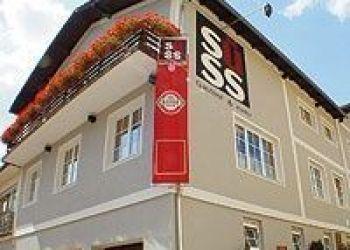 Marktplatz 15, 4144 Wegscheid, Gasthof Süss