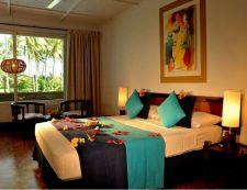262, Old Colombo Hendala,, 700 Wattala, Hotel Palm Village*** - ID3