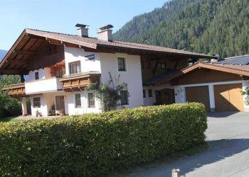 Ferienhaus Waidring, Grünwaldweg 12a, Christine, Ferienwohnungen