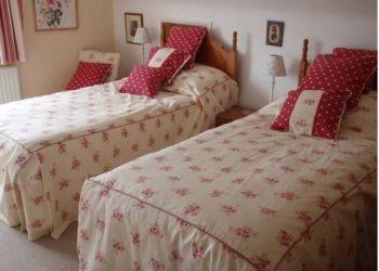 Cranbrook Road, TN18 Hawkhurst, Summerhill Bed And Breakfast