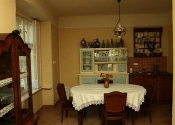 Wohnung Nógrádmarcal, Rákóczi út 28, Marczal Vendégház
