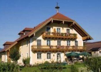 Privatunterkunft/Zimmer frei Wals-Siezenheim, Marianne-Allee 1, Laschenskygut