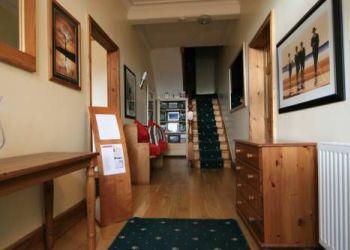 Wohnung Gretna Green, Gretna Green, Anvil View Guest House