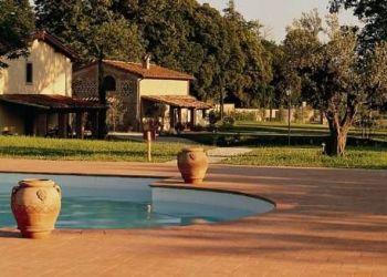 Via di Mucciano 7, 50032, Florence, Italy, Borgo San Lorenzo, Monsignor Della Casa Country Resort