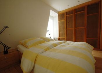 3 bedroom apartment Sydney, 329 Pitt St, Yeo: I have a room