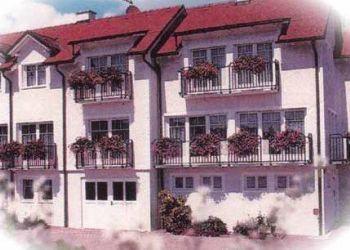 Mariatroster Str. 351, 8020 Graz, Gästehaus Plank