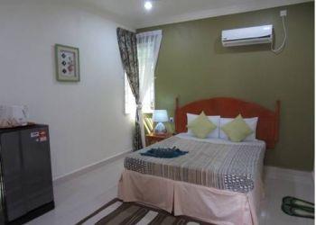 Hotel Kampung Lubok Dalam, Lot 14, Ntalia Inn