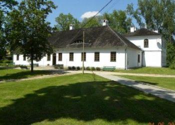 34-608 Kamienica 46, Seligów, Osrodek Szkoleniowo-Turystyczny DWOREK GORCE