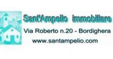 IMMOBILIARE SANT'AMPELIO