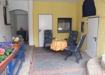 Wohnung Osnabrück, Richthofenweg 28, Apartment Hartwich