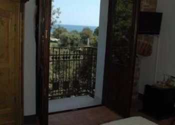 Hotel Baunei, Viale Pedras 1, Hotel Nascar****