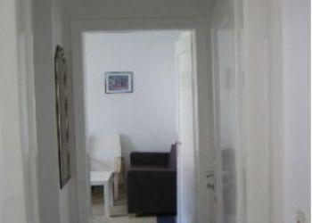 Horststr. 111, 76829 Landau in der Pfalz, Ferienwohnung, Appartement, Landau-Stadt