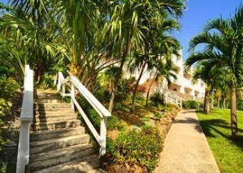 Albergo Bovoni, 6280 Estate Nazareth, Secret Harbour Beach Resort