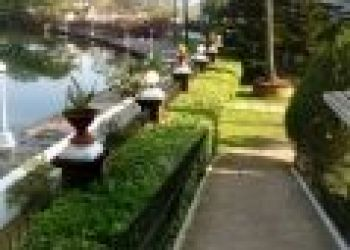 Hotel Baga, Resort Marinha Dourada 3*