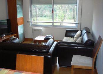 2 bedroom apartment Maia, Rua das Cavadas, Miguel: I have a room