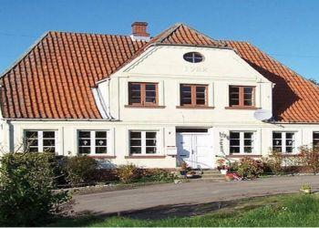 Wohnung Nordborg, Tingstedvej 7, Maren Wiese
