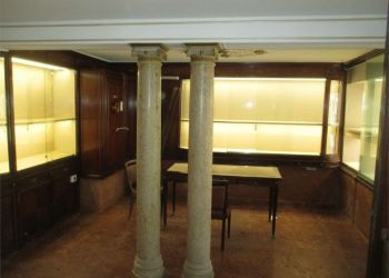 Commercial property Venezia, Piazza San Marco, Commercial property for rent