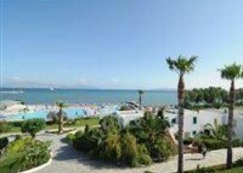 Hotel Mastichari, MASTICHARI 85302 KOS - GREECE, Aparthotel Mastichari Bay****