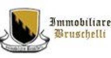 IMMOBILIARE BRUSCHELLI
