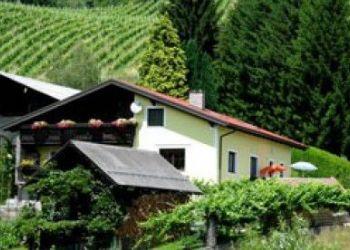 Wohnung Bad Gams, A 8524 Bad Gams 109, Ferienwohnungen Zach