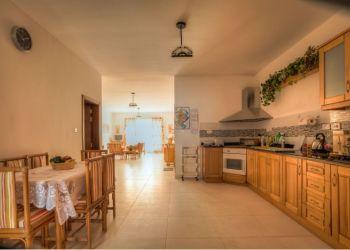 Apartament Marsaskala, Triq In-Nadur, Malta island - ''Sunshine Holiday Apartment'' (Self Catering)