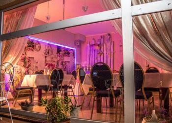 Hotel Gorzów Wielkopolski, Ul. Kostrzy?ska 61 A, Motelik Lord