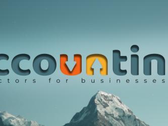 iccounting accountancy Various
