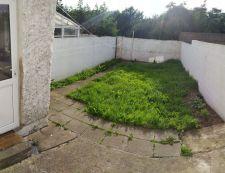 Mangerton Road, Dublin, Habitación individual - ID6