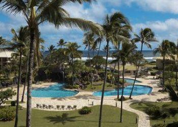 4331 Kauai Beach Dr, Hawaii, Aqua Kauai Beach Resort