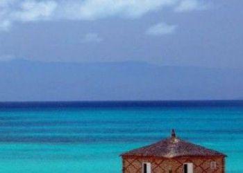 Acomodação privativa Djibouti, Rue Ras Makonen, Lagon Bleu Village