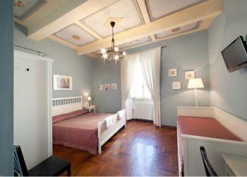 Hotel Rome, Piazza Di San Calisto 6, Hotel Calisto 6