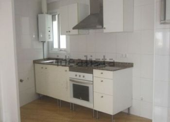 Appartamento 3 camere Barcelona, Appartamento 3 camere in vendita