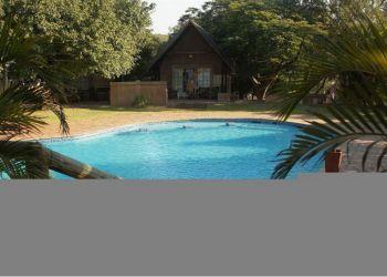 Hotel Hoedspruit, Oxford Farm, R40,,, Holiday park Hippo Pools Resort