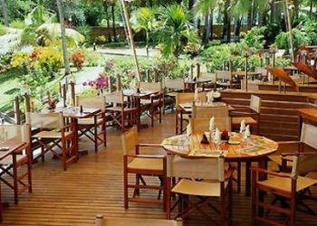 Hotel Sans Pareil, LA POINTE DU BOUT.., 97229 LS TROIS ILETS, MARTINIQUE, Sofitel Bakoua