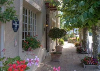 Hotel Argeles Gazost, 13, Avenue du Stade, Hotel Bon Repos**