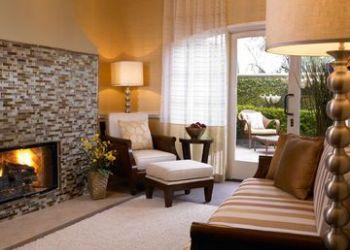 Hotel Laguna Niguel, 1555 South Coast Highway, Laguna Beach 92651, California United States, Surf And Sand