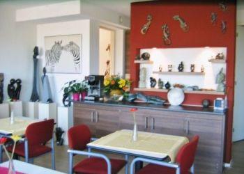 Wohnung Lelystad, Lommerrijk 2, Huis van Steen