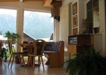 Primaverii 12, 105500 Poiana ?apului, Bio Boutiquehotel Club-austria