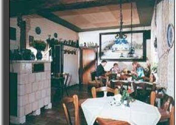 Hauptstraße 57, 56182 Urbar, Hotel Restaurant Zur Pfanne