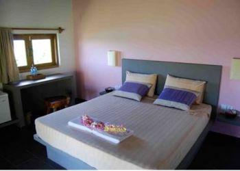 Wohnung Krong Kep, Masada Resort Kep