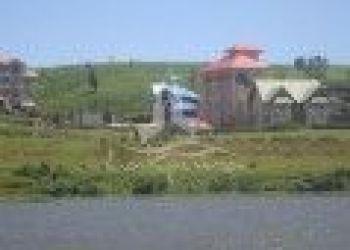 Nuwara Eliya, Nuwara Eliya, Anish Park 1*