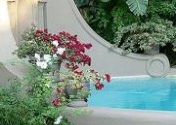 Hotel Upington, 14 Budler Street, Hotel Le Must River Residence