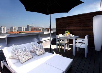 Hotel Porto, Rua Dr Marques De Carvalho, 111, Hotel Bessa****