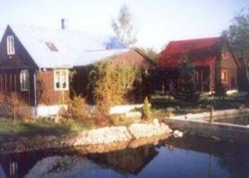 Bubel -Łukowiska 17, Trofimówka, SANDRA